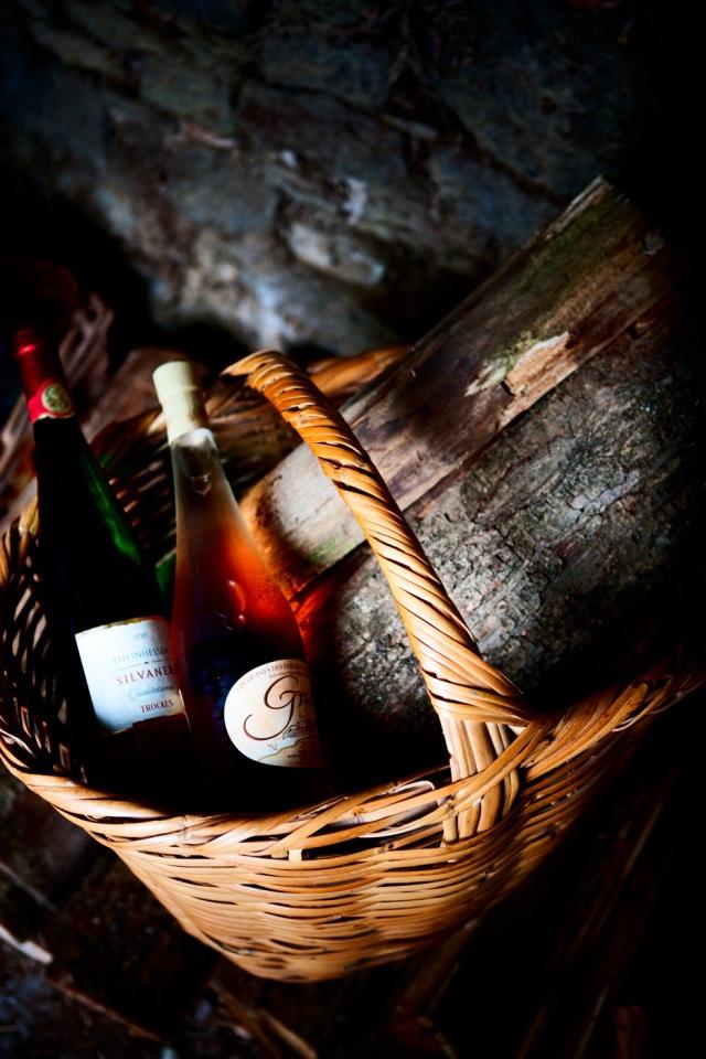 firewood_wine_0615