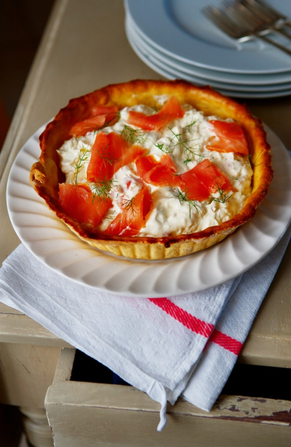 smoked_salmon_tart_lab_desat_0718