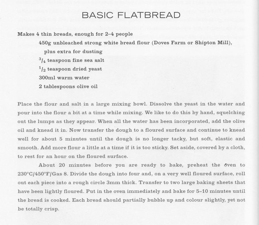 Moro_flatbread_recipe