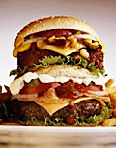 burger_stockfood