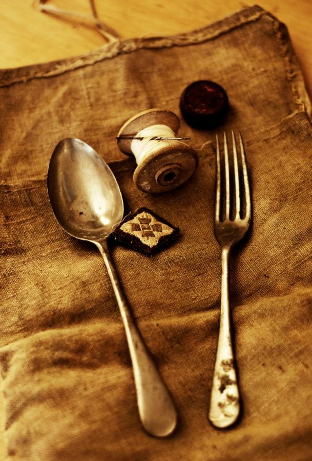 Freddie_Stowell_POW_possessions_1678