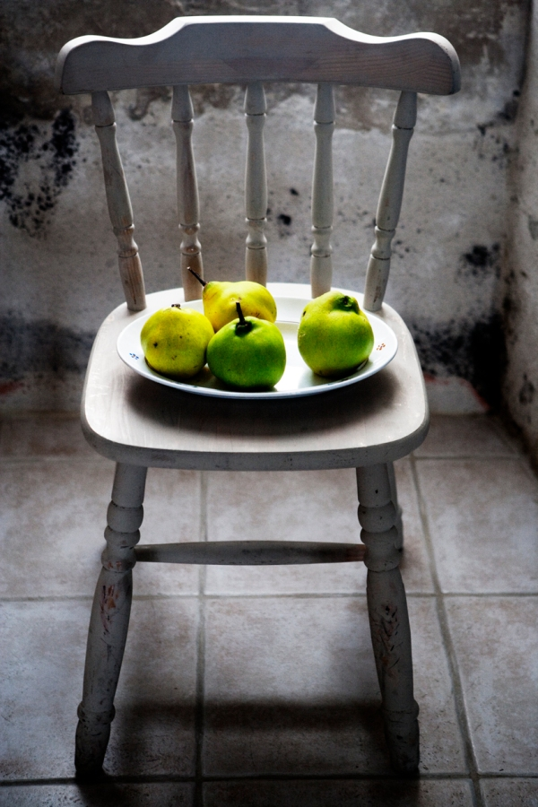 quinces_chair_8193