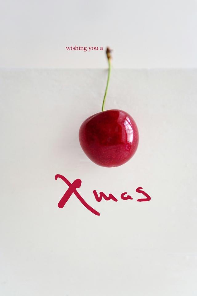 cherry_xmas