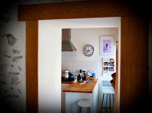 kitchen_coca_cola2_7767