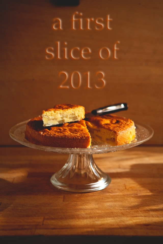 pear_cake_slice_out_lab2013..0656