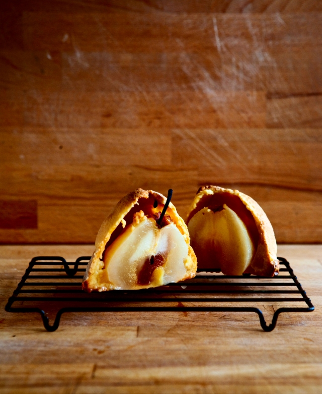 pear_pastry_cut.0929