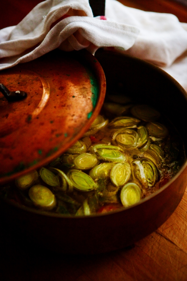 veg_soup_pan_lid_0747