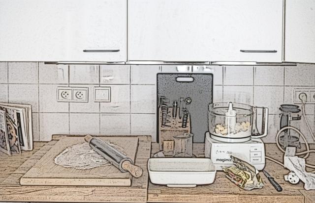 kitchen_4623
