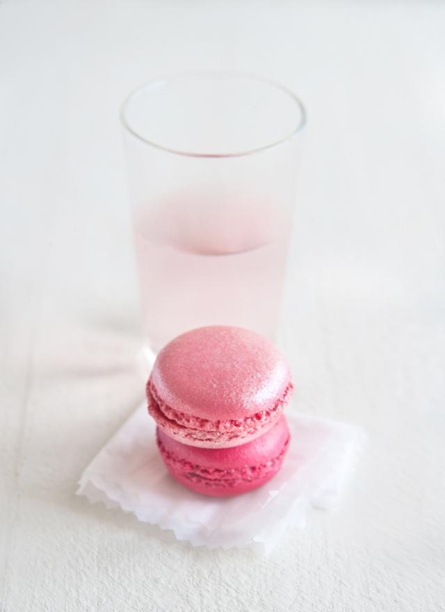 macarons_tissue_1213