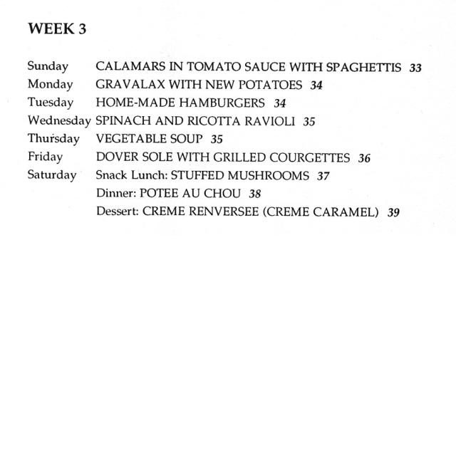 week3_header