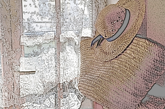 kitchen_window_straw_hat_7620