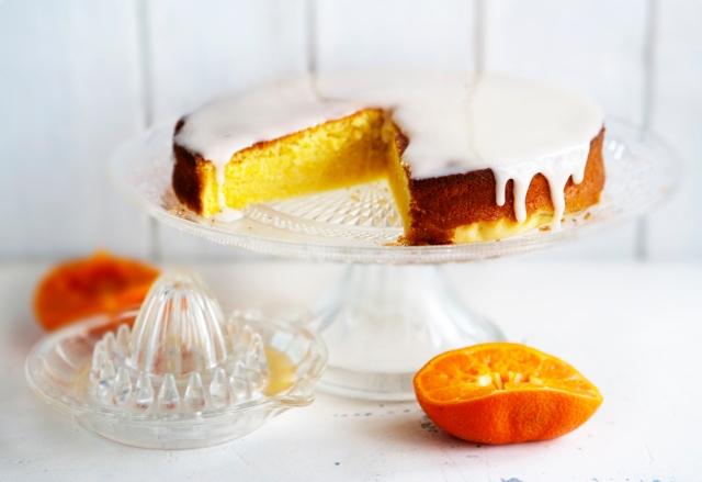 orange_iced_cake2_1694