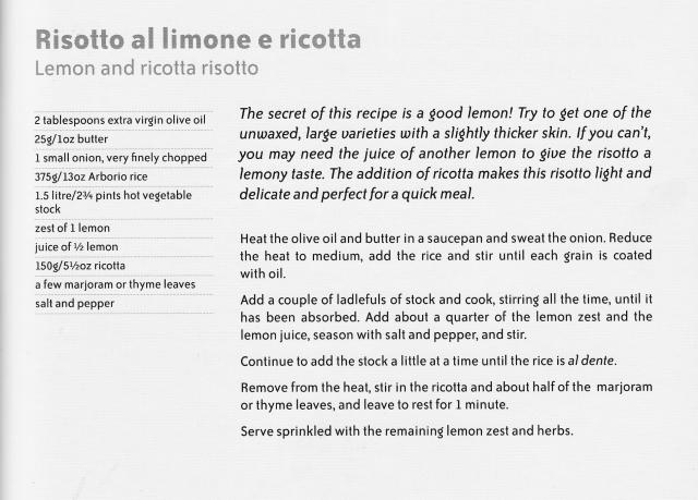 risotto_lemon_ricotta_recipe