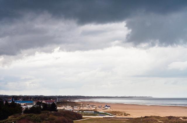 beach_Ouistreham2_9949