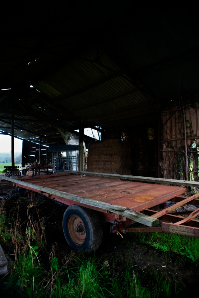 farm_cart_LaM_0282