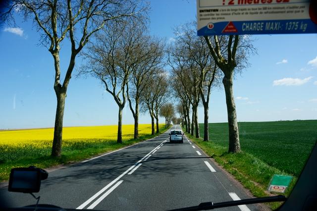 Ikea road trip_20apr_2628