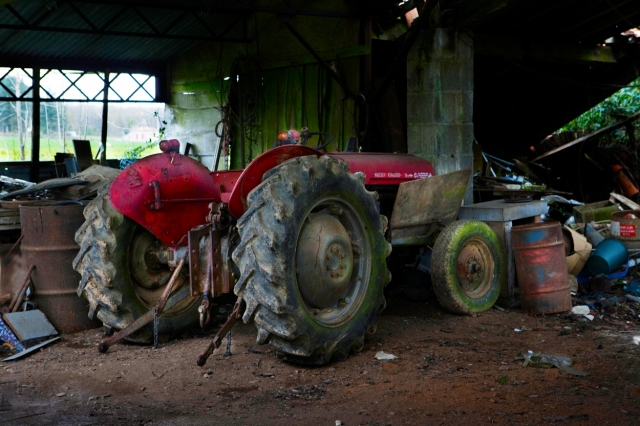 les_ouielleres_tractor2_2149