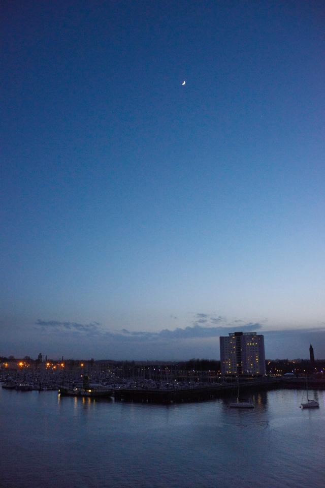 Portsmouth_harbour_adj_9872