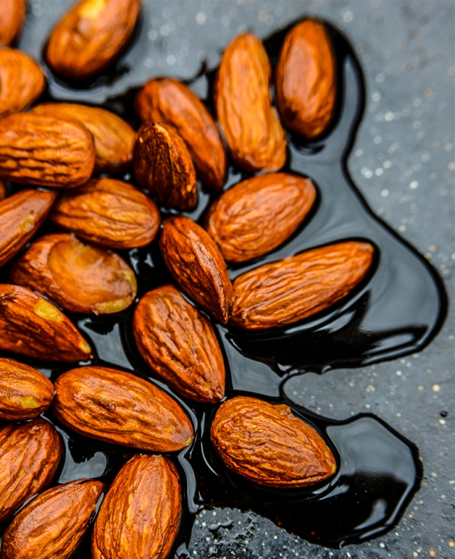 almonds_soy_crop