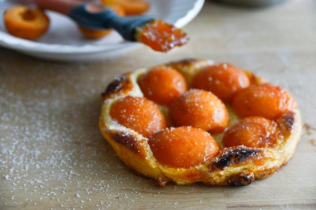 apricot_tart_1010