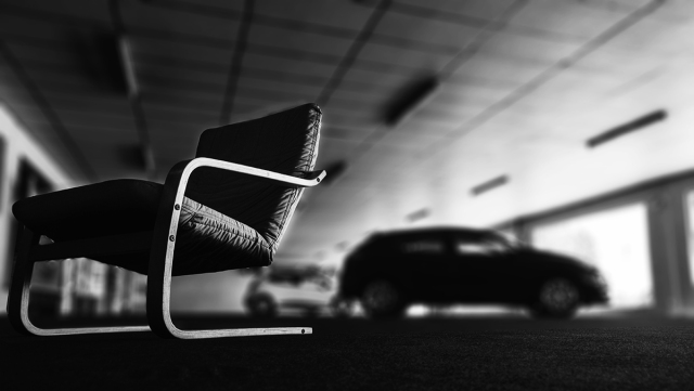chair_bw_0550