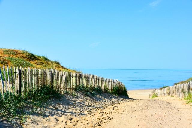 longeville_beach_0333