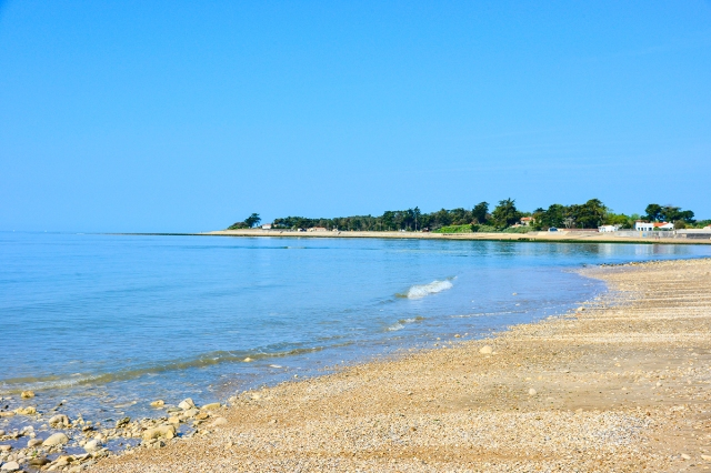 longeville_beach_0342