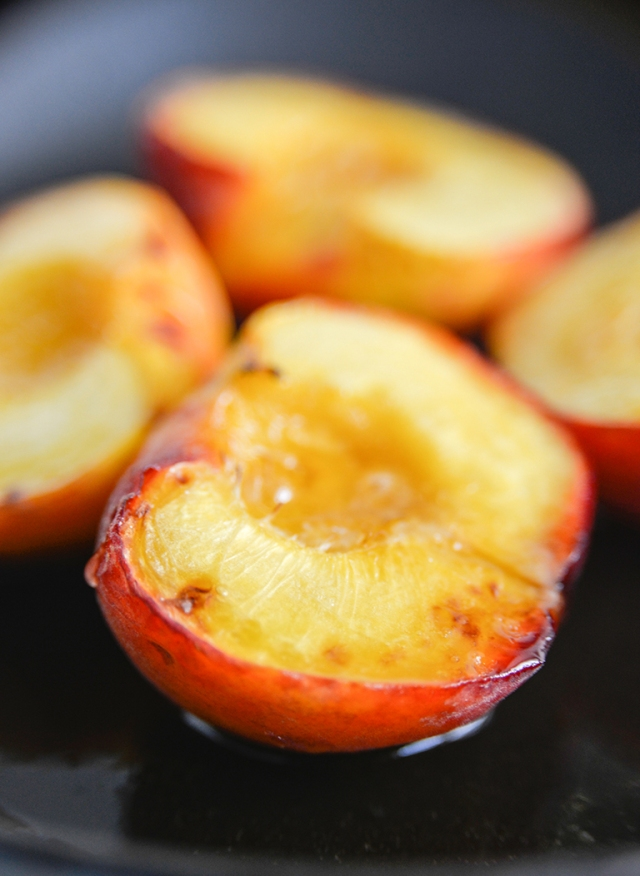 peaches_grilled_crop_0856