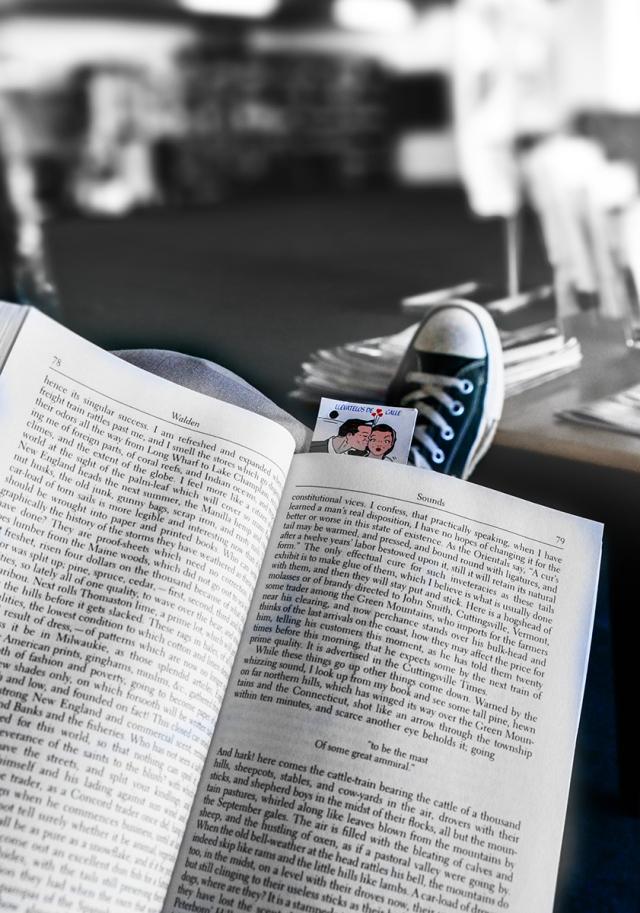 reading_waiting_0565