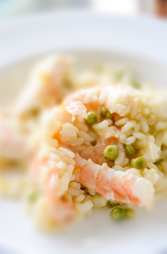 risotto_prawn_lemon_0013