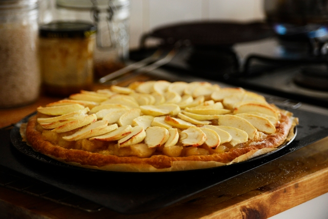 apple_tart15jun_020