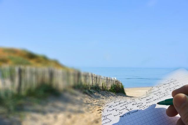 beach_writing_0333
