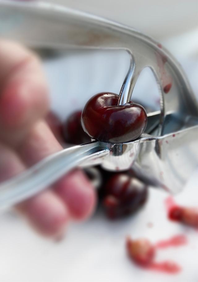 cherries_black_1458