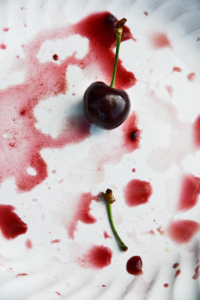 cherries_black_1485