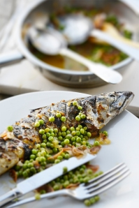 mackerel_bbq_23