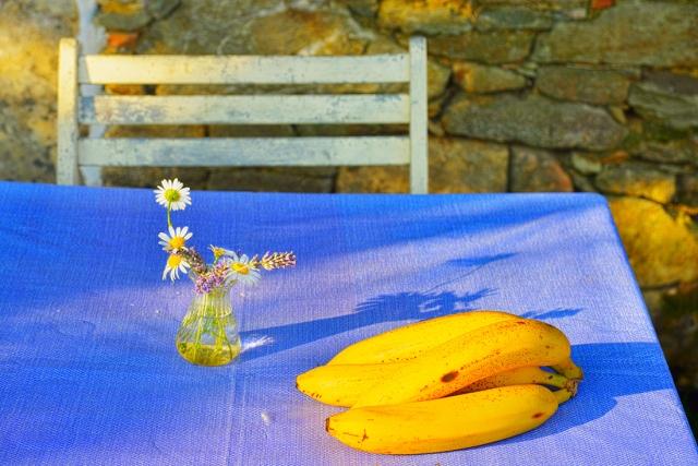 blue_table22jul_0014