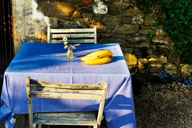 blue_table_filmstock_22jul_0017