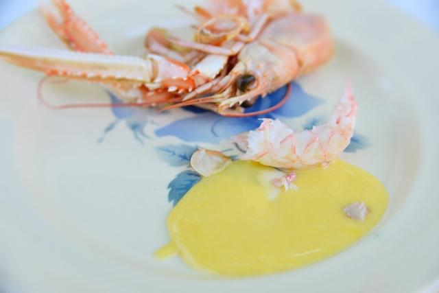 crayfish_10jul_019