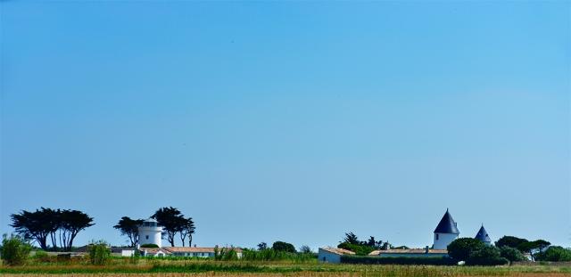 landscape_Ars_10jul_065