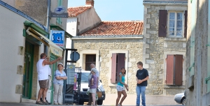 people_Foussais_17jul_0252