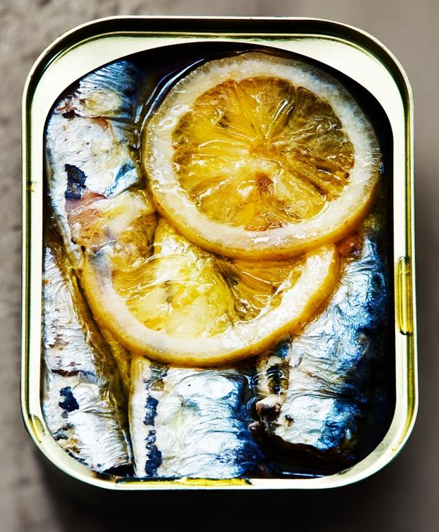 sardine_tinned_adj_0141