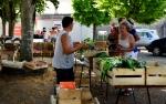 stall_Foussais_17jul_0263