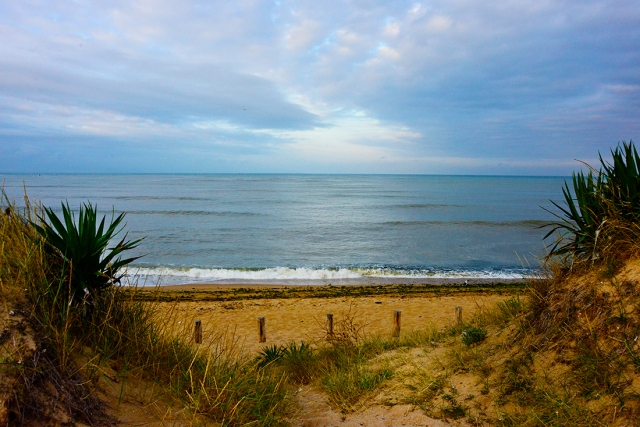 beach_early_morn_2377