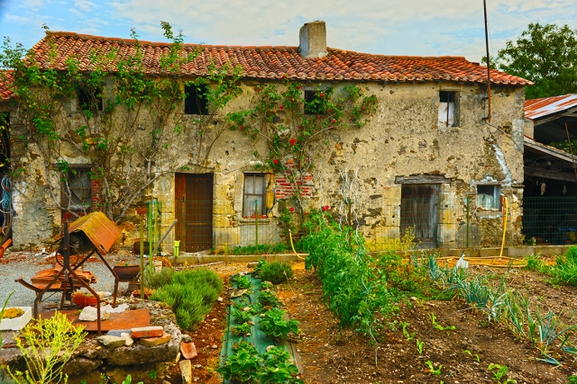 french_cottage2_0015