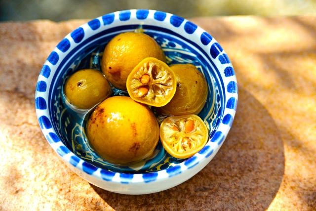 lemons_preserved_0004