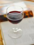 wine_book_0007