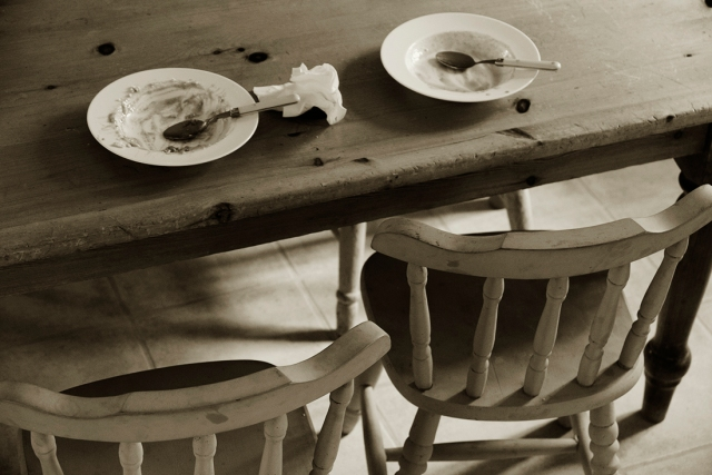 dishes_empty_0004