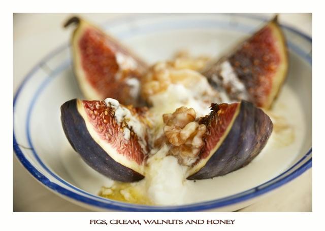 fig_walnut_cream2_0002