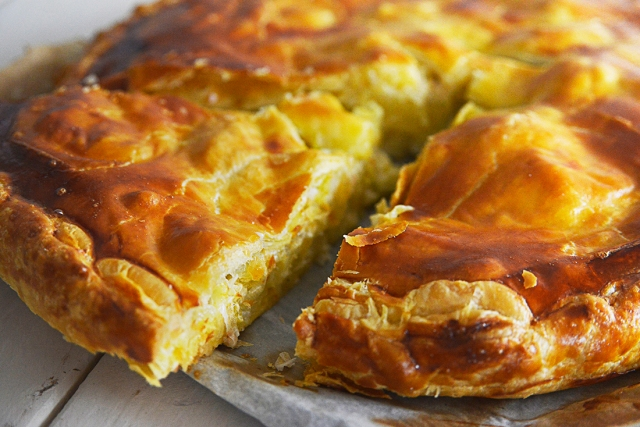 leek_potato_tart_0025