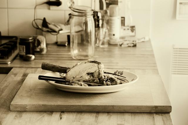 leftovers2_sept08_0011